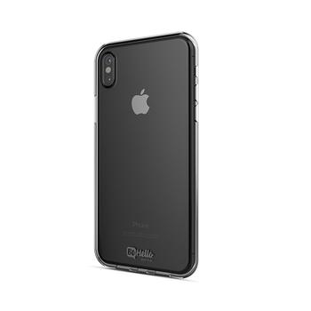 BeHello Thingel Case for iPhone