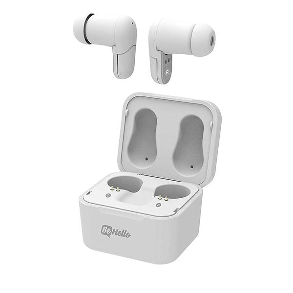 BeHello True Wireless In-Ear HeadphonesImage