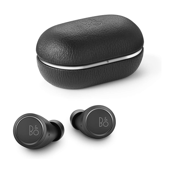 Bang & Olufsen Beoplay E8 3rd Gen Truly Wireless Earbuds Image