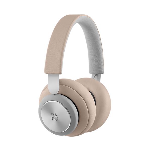Bang & Olufsen Beoplay H4 2nd Gen Over-Ear Headphones Image