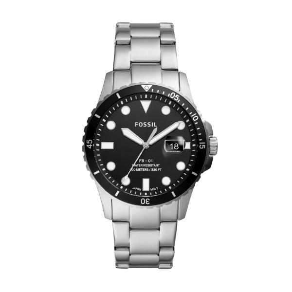 Fossil FB-01 Gents WatchImage