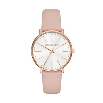Michael Kors PYPER Ladies Watch - Pink