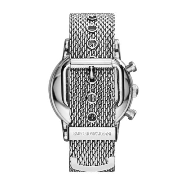 Emporio Armani Gents Chronograph AR1808Image