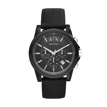 Armani Exchange OUTERBANKS Gents Chronograph AX1326