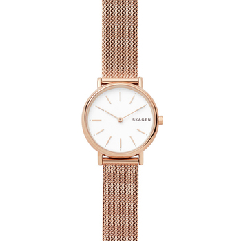 Skagen SIGNATUR Ladies Watch SKW2694