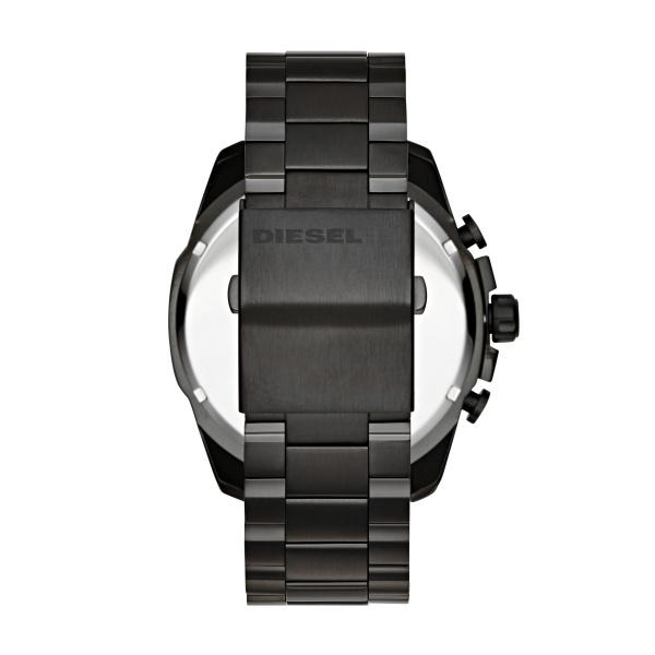 Diesel MEGA CHIEF Gents Chronograph DZ4318Image