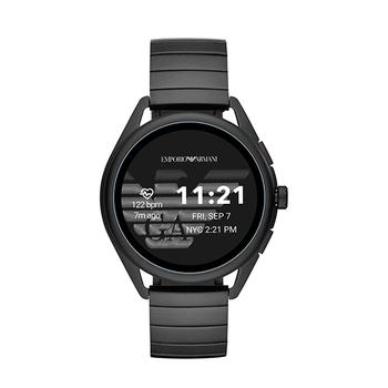 Emporio Armani MATTEO Gen 5 Smartwatch ART5020