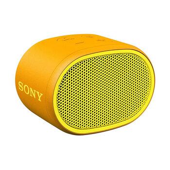 Sony SRS-XB01 Wireless Portable Bluetooth Speaker
