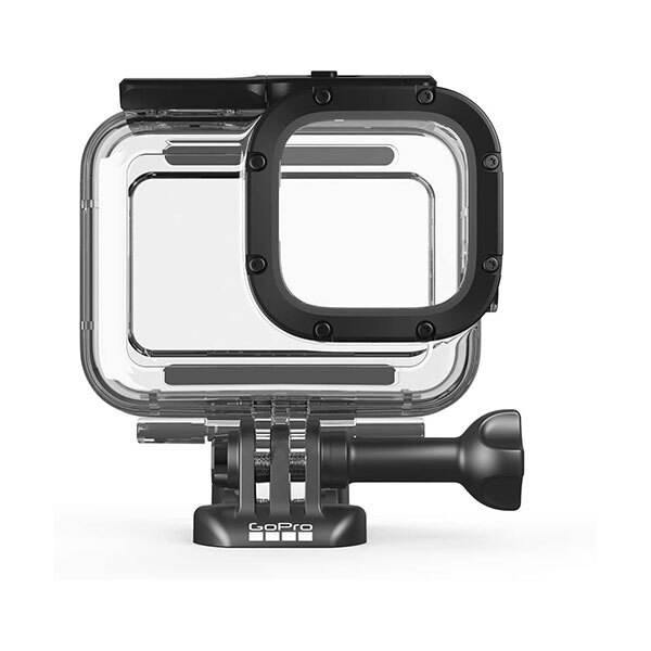 GoPro Protective Housing for HERO8 BlackImage