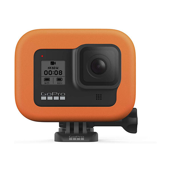 GoPro Floaty for HERO8 BlackImage