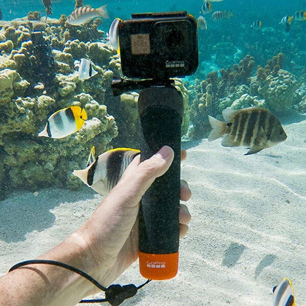 GoPro Adventure KitImage