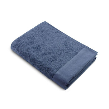 Walra Bath Towel Set - 2pcs