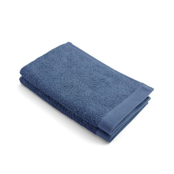 Walra Guest Towel Set - 6pcsImage