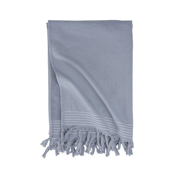 Walra Hamam Towel Set - 2pcsImage