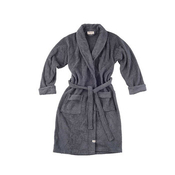 Walra Bathrobe