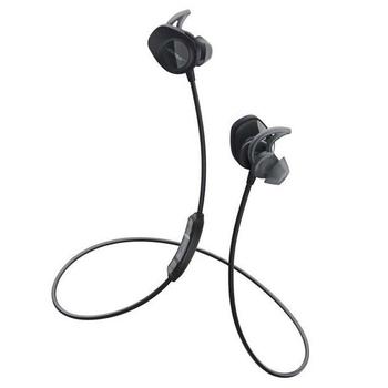 Bose SoundSport Wireless In-Ear Kopfhörer