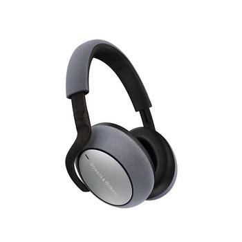 Bowers & Wilkins PX7 Over-Ear Kopfhörer (ANC)