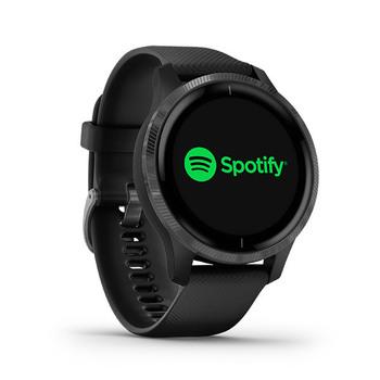 Garmin Venu GPS-Smartwatch