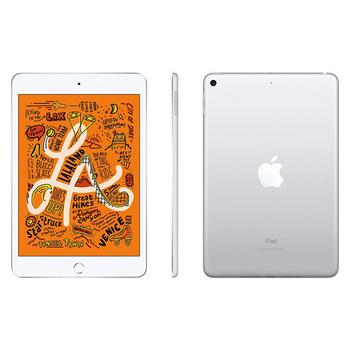 Apple iPad mini 7,9-Zoll Wi-Fi (2019)