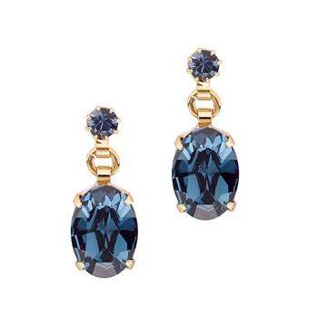 Otazu Montana Mini Earrings