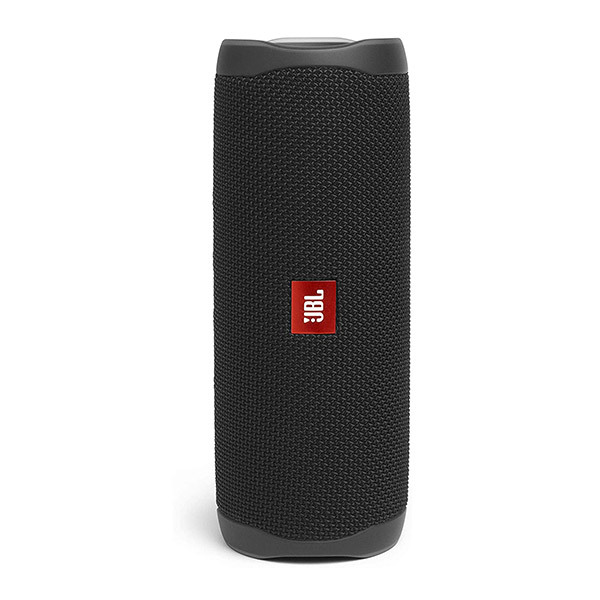 JBL FLIP 5 Portable Bluetooth Speaker Image