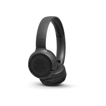 JBL TUNE T500BT Wireless On-Ear Headphones