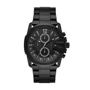 Diesel MASTER CHIEF Gents Chronograph DZ4180