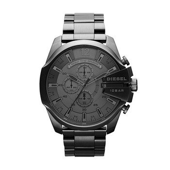 Diesel MEGA CHIEF Gents Chronograph DZ4282