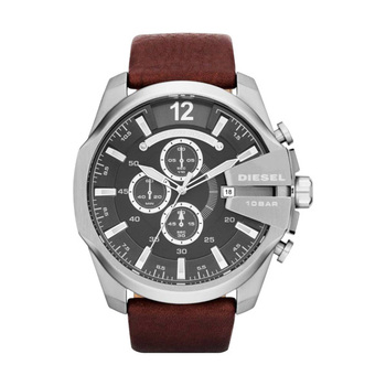 Diesel MEGA CHIEF Gents Chronograph DZ4290