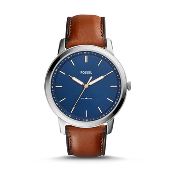 Fossil THE MINIMALIST Gents Watch FS5304