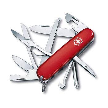 Victorinox FIELDMASTER Swiss Army Pocket Knife