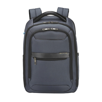 Samsonite VECTURA Evo Laptop  15.6'' Backpack