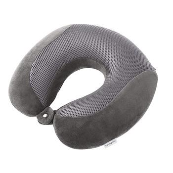 Samsonite Cool Neck Pillow