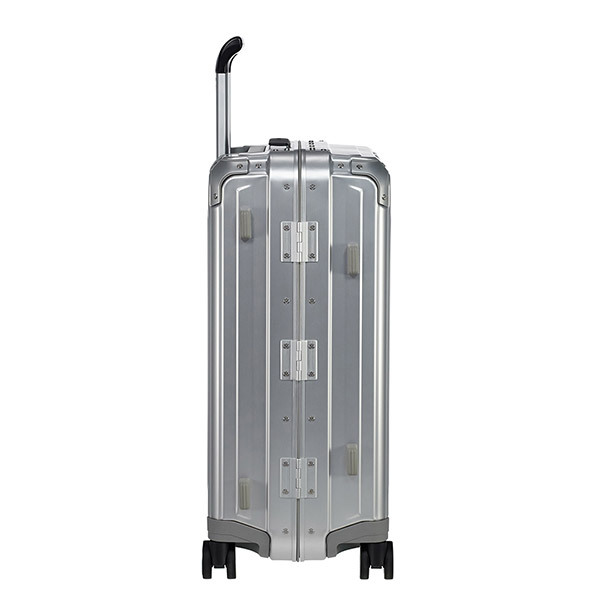 Samsonite LITE-BOX Cabin Spinner 55cmImage