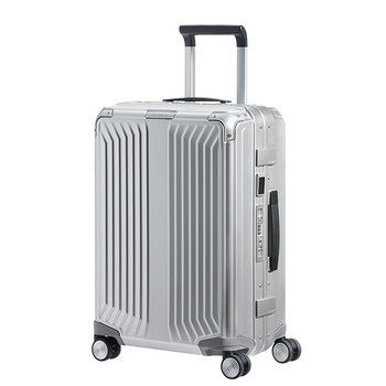 Samsonite LITE-BOX Cabin Spinner 55cm