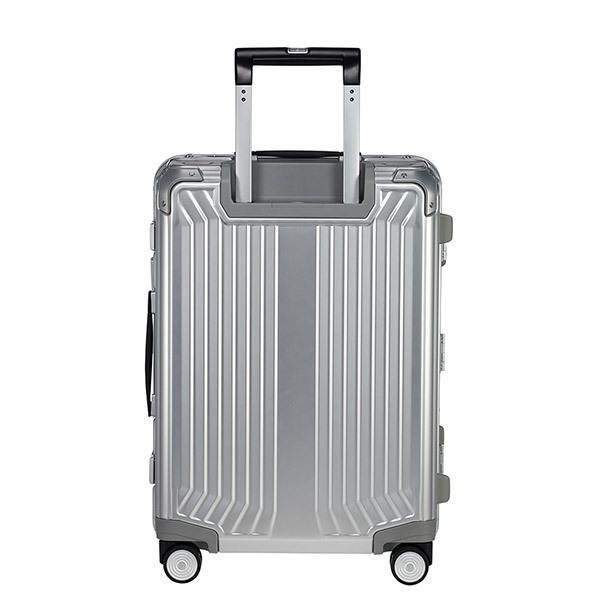 Samsonite LITE-BOX Cabin Spinner 55cmImage