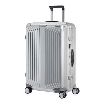 Samsonite LITE-BOX Spinner 69cm