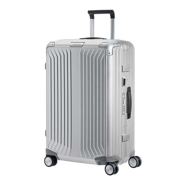 Samsonite LITE-BOX Spinner 69cmImage