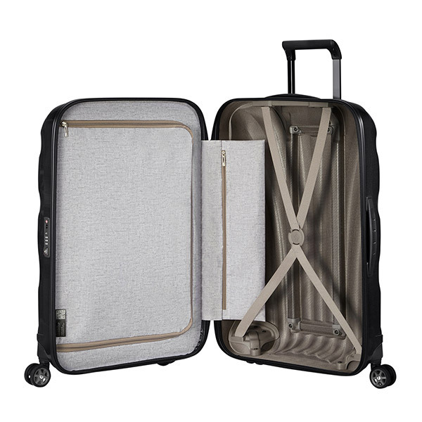 Samsonite C-LITE Spinner 69cmImage