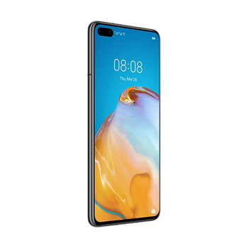 Huawei P40 6.1