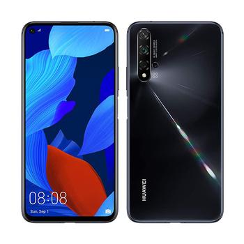 Huawei NOVA 5T 6.3