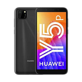 "Huawei Y5p 4.5"" Smartphone 4G/LTE 32GB"