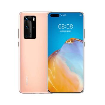 Huawei P40 Pro 6.58