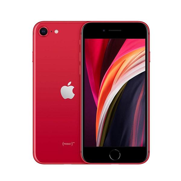 Apple iPhone SE (2nd generation) 128GBImage