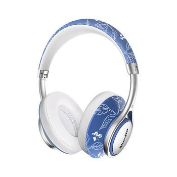 Bluedio A2 Wireless Bluetooth Headphones