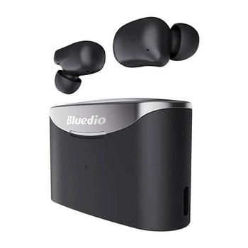 Bluedio T-elf 2 TWS Bluetooth In-Ear Headphones