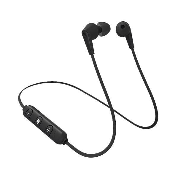 Urbanista MADRID Wireless In-Ear HeadphonesImage