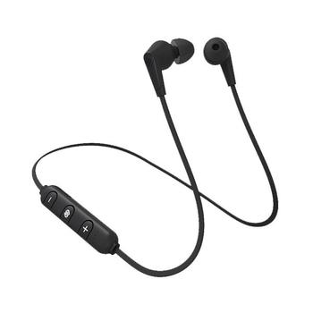 Urbanista MADRID Wireless In-Ear Headphones