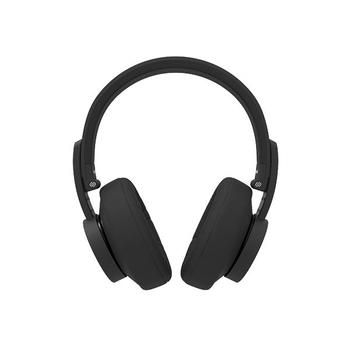 Urbanista NEW YORK ANC Wireless On-Ear Headphones