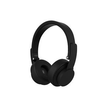 Urbanista SEATTLE Wireless On-Ear Headphones